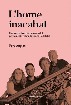 HOME INACABAT, L'