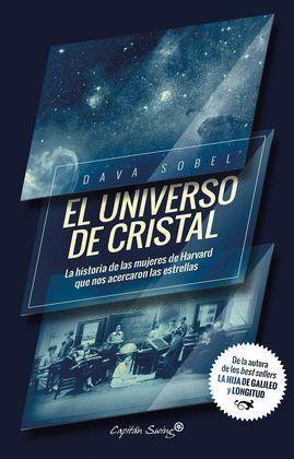 UNIVERSO DE CRISTAL, EL