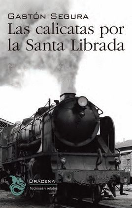 CALICATAS POR LA SANTA LIBRADA