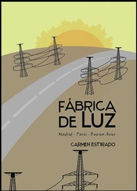 FÁBRICA DE LUZ