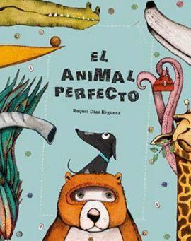 ANIMAL PERFECTO, EL
