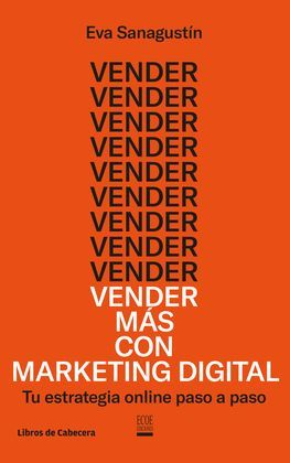 VENDER MÁS CON MARKETING DIGITAL