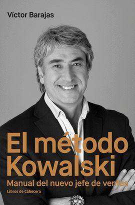 MÉTODO KOWALSKI, EL