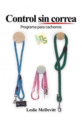 CONTROL SIN CORREA