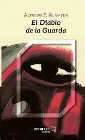 DIABLO DE LA GUARDA, EL
