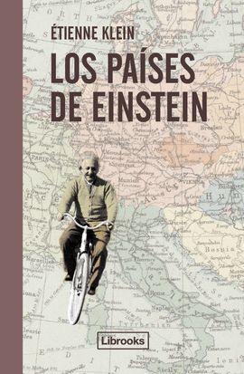 PAÍSES DE EINSTEIN, LOS