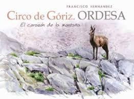 CIRCO DE GORIZ - ORDESA