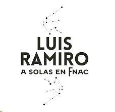 A SOLAS EN FNAC (+CD)