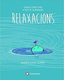 RELAXACIONS