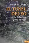 TUNEL DEL YO, EL