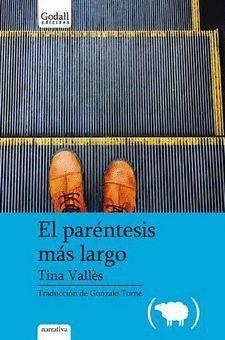 PARÉNTESIS MÁS LARGO, EL