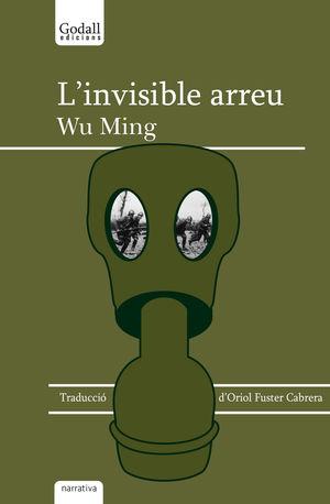 INVISIBLE ARREU, L'