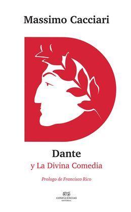 DANTE Y