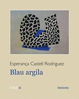 BLAU ARGILA