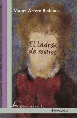 LADRÓN DE ROSTROS, EL