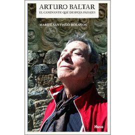 ARTURO BALTAR