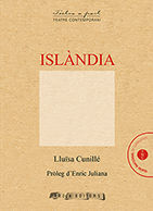 ISLANDIA -AROLA TEXTOS A PART