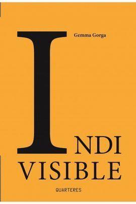 INDI VISIBLE