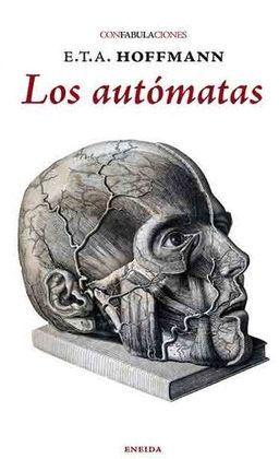 AUTÓMATAS, LOS