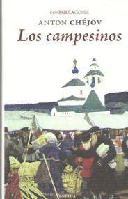 CAMPESINOS, LOS