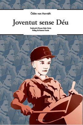 JOVENTUT SENSE DÉU