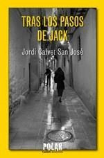TRAS LOS PASOS DE JACK