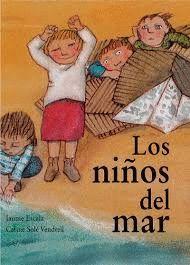 NIÑOS DEL MAR, LOS