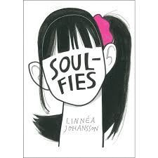 SOULFIES