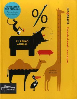 REINO ANIMAL, EL