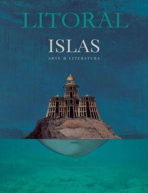 ISLAS (REVISTA LITORAL-266)