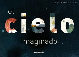 CIELO IMAGINADO, EL