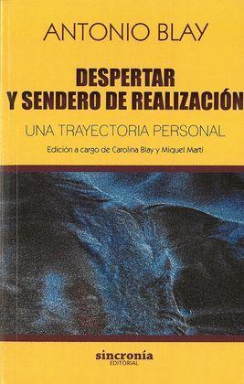 DESPERTAR Y SENDERO DE REALIZACION