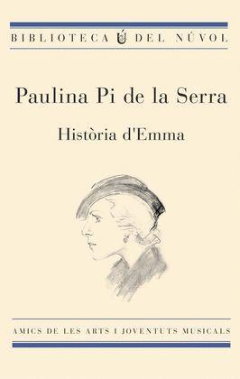 HISTÒRIA D'EMMA