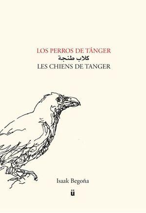 PERROS DE TANGER, LOS