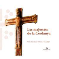 MAJESTATS DE LA CERDANYA, LES