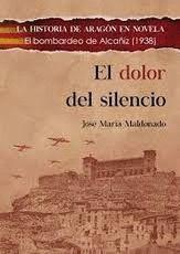 DOLOR DEL SILENCIO, EL