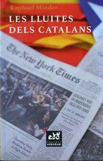 LLUITES DELS CATALANS, LES