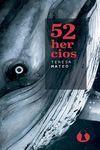 52 HERCIOS