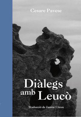 DIÀLEGS AMB LEUCÒ