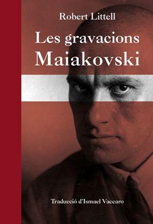 GRAVACIONS MAIAKOVSKI, LES