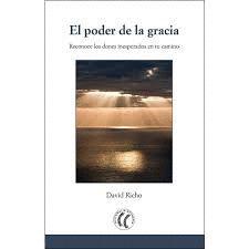 PODER DE LA GRACIA, EL