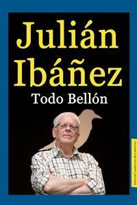 TODO BELLÓN
