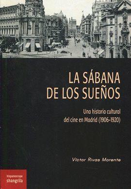 SÁBANA DE LOS SUEÑOS, LA