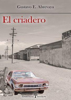 CRIADERO, EL