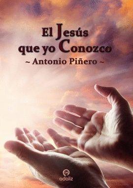JESÚS QUE YO CONOZCO, EL