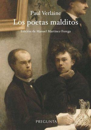 POETAS MALDITOS, LOS