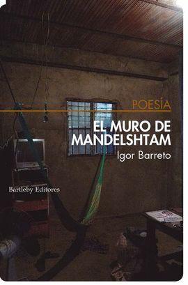 MURO DE MANDELSHTAM, EL