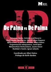 DE PALMA VS DE PALMA