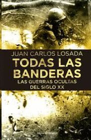 TODAS LA BANDERAS