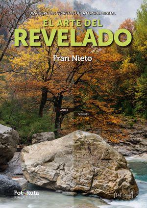 ARTE DEL REVELADO, EL